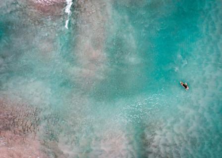 DroneSurfing (1 of 1).jpg