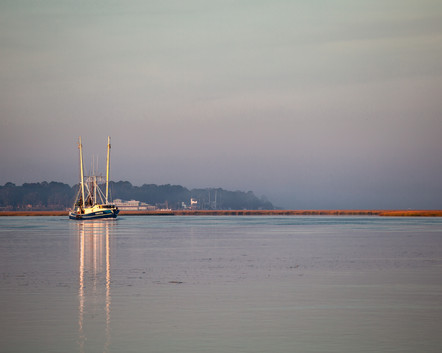 GeorgiaShrimpboat (1 of 1).jpg