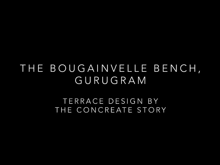 BOUGAINVELLE BENCH.jpg