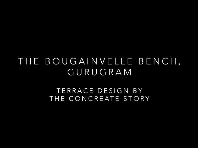 BOUGAINVELLE BENCH.jpg