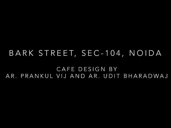 BARK STREET.jpg