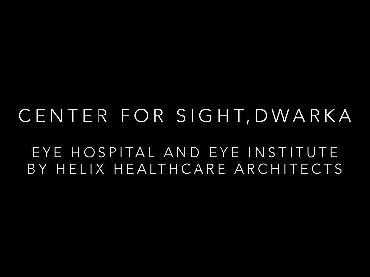 CENTER FOR SIGHT.jpg