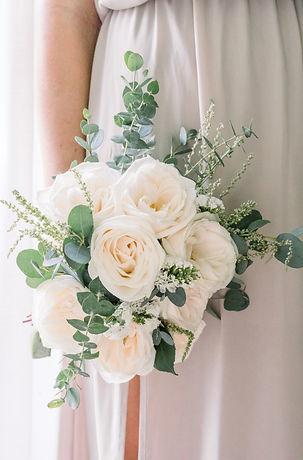 bride bouquet.jpg