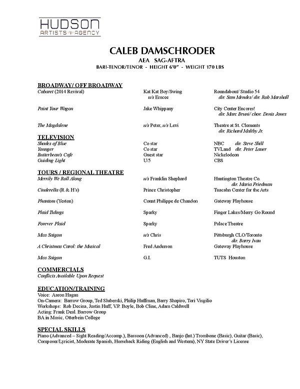 Resume Hudson-page-001.jpg