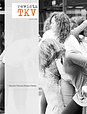 Primira Edição - Revita TKV