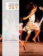 Revista TKV - segunda edição