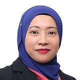Dr. Anis Ezdiana Bte Abd Aziz.jpg
