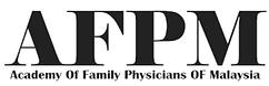 AFPM Word Logo.png