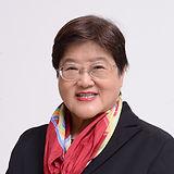 Prof Dr Kwa Siew Kim.JPG