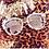 Thumbnail: Celebration Glasses