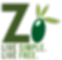 Stacked ZOLogoFinal102919.png