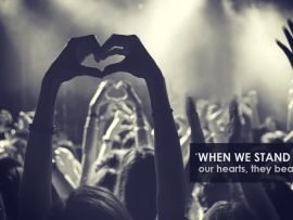 one_heart-t2