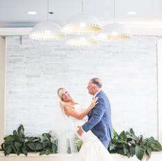 Wedding Port-47.jpg