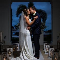 Wedding Port-56.jpg