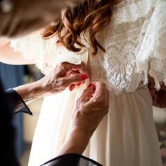 Wedding Port-21.jpg