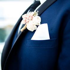 Wedding Port-31.jpg