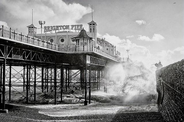 Brighton-pier_edited.jpg
