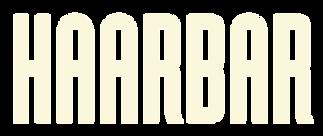 haarbar_logo_beige-02.png