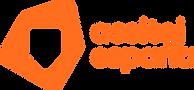 Logo_ASSITEJ_Espana.RGB_2-1.png