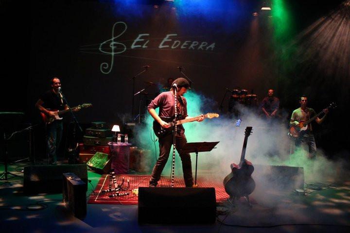 Escorxador 2010 43.jpg