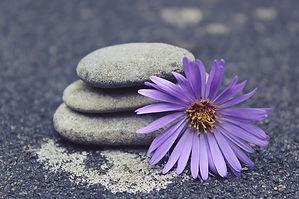 stones-944149_1280.jpg