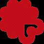 logo-caritas-solo.png