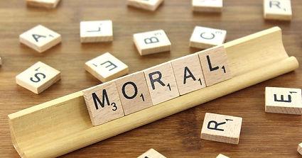 etica-y-moral-og[1].jpg