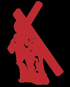JESUS-VIACRUCIS.png