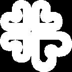 logo-caritas-solo_blanco.png