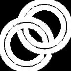 matrionio-catolico-web_white.png