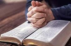 sermón 7 palabras