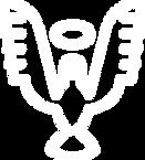 confirmacion-catolica-web_white.png