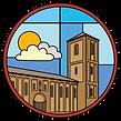 Logo Parroquía Parets