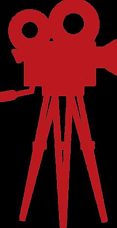 camara-cinema.png