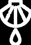 bautismo-catolico-web_white.png