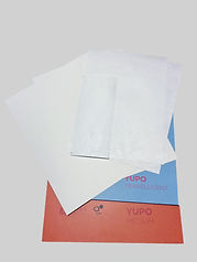 Various Paper cs.jpg