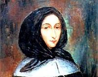 Journée Anne-Marie Martel