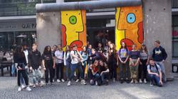 Voyage Allemagne 2nde