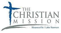 Christian Mission logo.jpg