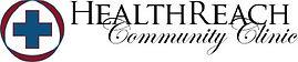 HealthReachLogo clear web.jpg