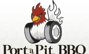 Pot a pit ;logo.jpg