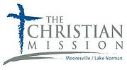 Christian Mission logo.jpg
