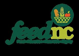 FeedNC+Logo+Transparent.png