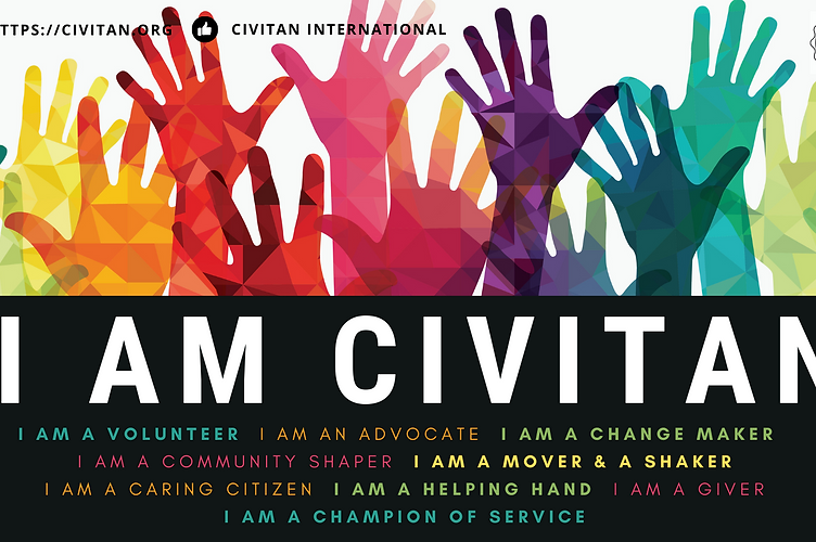 Facebook-Cover-Photo-I-Am-Civitan (1).pn