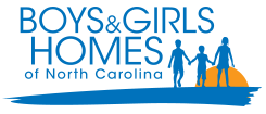boys and girls logo.png