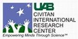 CIRC logo.jpg