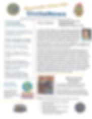 newsletter 90318.jpg