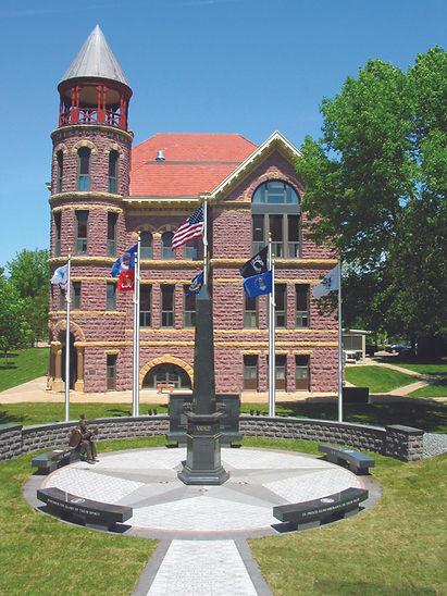 Rock County Veterans Memorial.jpg