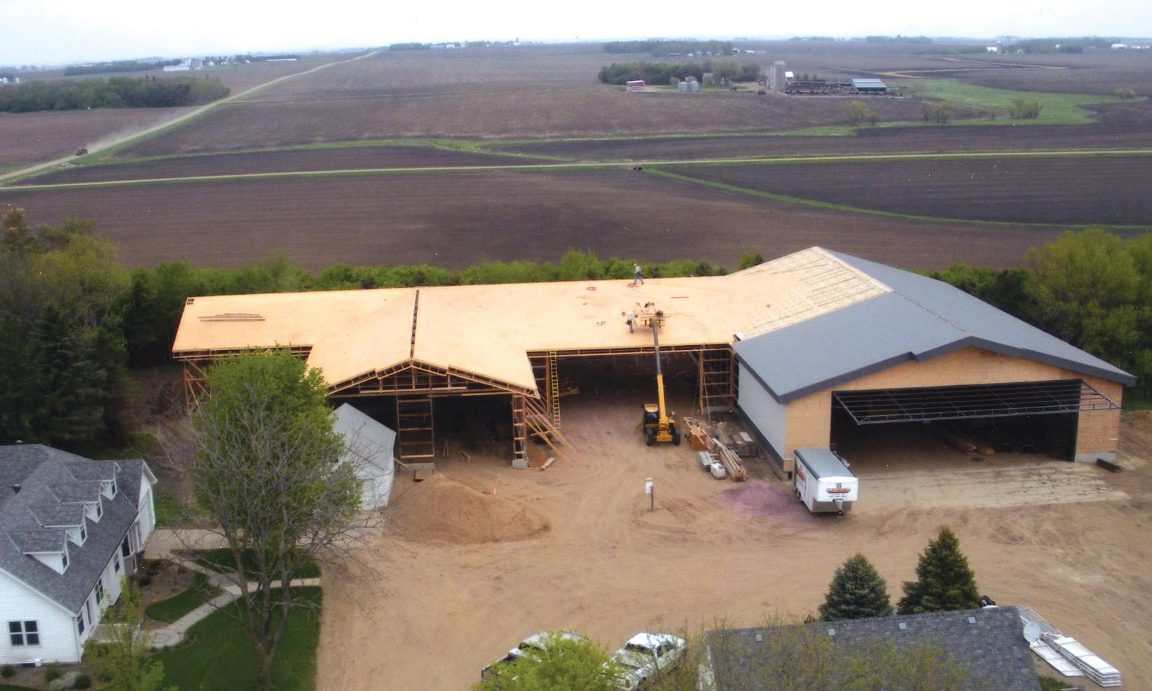 farm shop.jpg