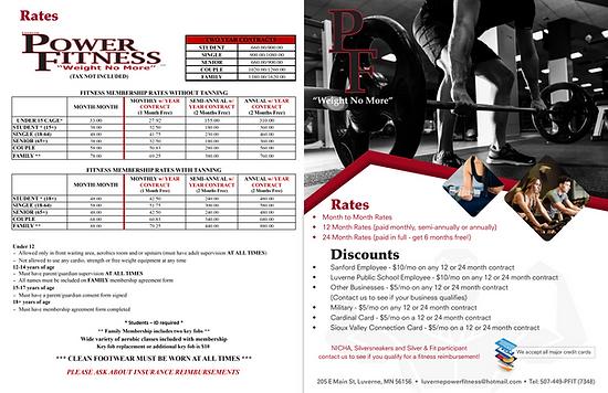 LPF rates&discounts10-2018.png